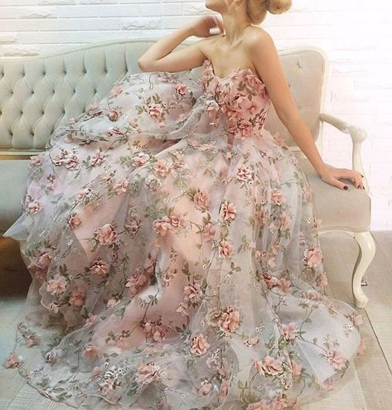 5Yards Width 140cm 3D Pink Rose Embroidery Organza Lace Fabric For Wedding Dress DIY Handmade Bridal