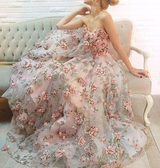 5 yardas de ancho 140 cm 3d rosa bordado organza encaje tela para