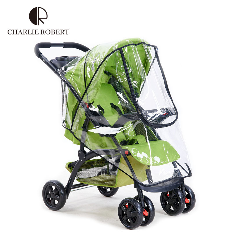 Online Get Cheap Baby Buggy Stroller -Aliexpress.com | Alibaba Group