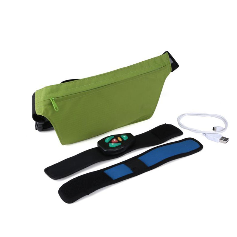 High Quality bag for running