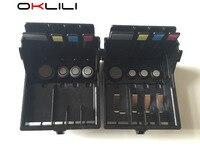 14N1339 Printhead Print Head For Lexmark 100 105 108XL S605 Pro705 Pro805 Pro905 Pro901 S815 S301