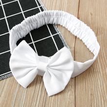 Casual Maxi Dresses Fashion Kids Clothes with Headbands