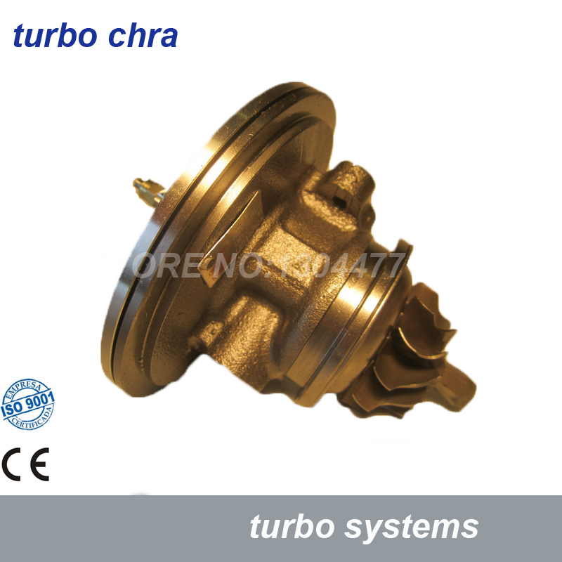 Turbo core CHRA cartridge K03 53039880015 038145701AX 53039700015 038145701A Turbocharger chra for VW Golf IV 1.9 TDI 1002829