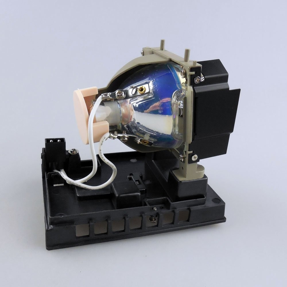 Mercury Lamp Projector Lamp With Housing NP20LP For Projector U300X U310W replacement projector lamp uhp 280 245w np20lp 60003130 for np u300x np u300x np u310x np u310x u300x u310w with housing