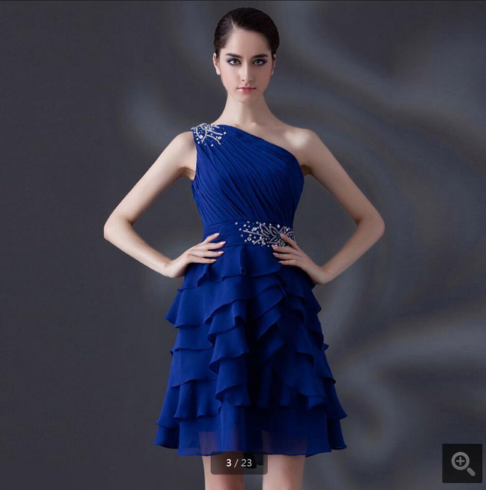 Online Get Cheap Gorgeous Cocktail Dress -Aliexpress.com  Alibaba ...