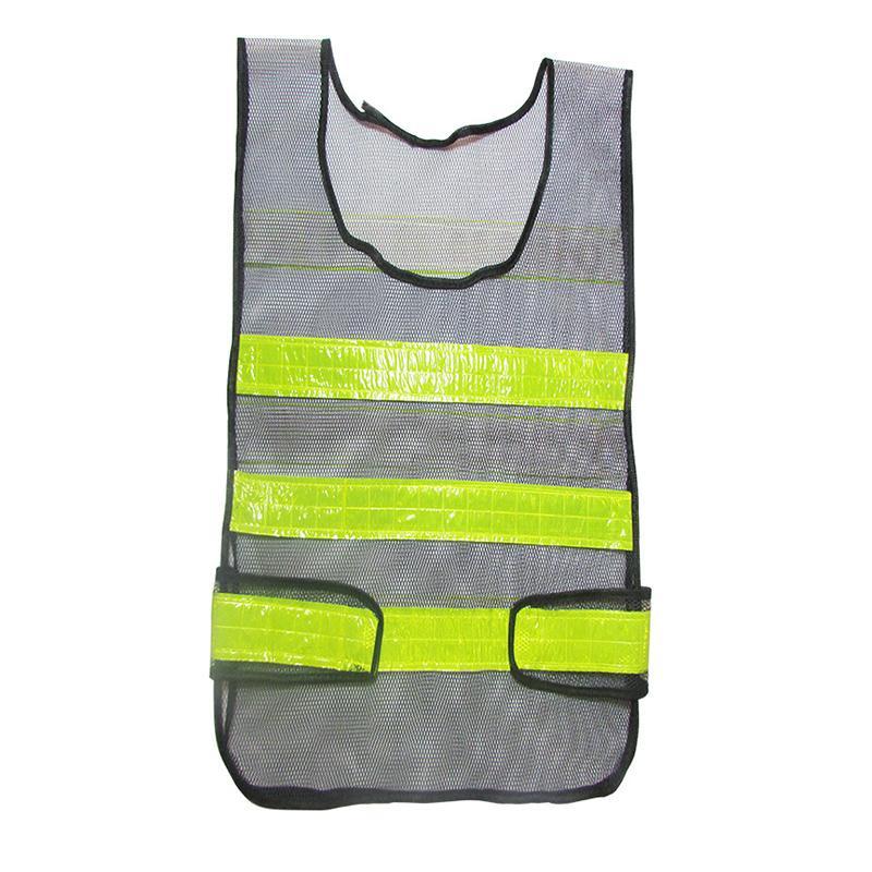 Popular Black Safety Vest Buy Cheap Black Safety Vest Lots