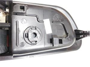 Image 5 - 4 ชิ้น/เซ็ต 6105100 K80 6105200 K80 ประตู HANDLE สำหรับ GREAT WALL HOVER H5 HAVAL H3 HAVAL H5 ประตู HAVAL H5 GWM x200 ประตู