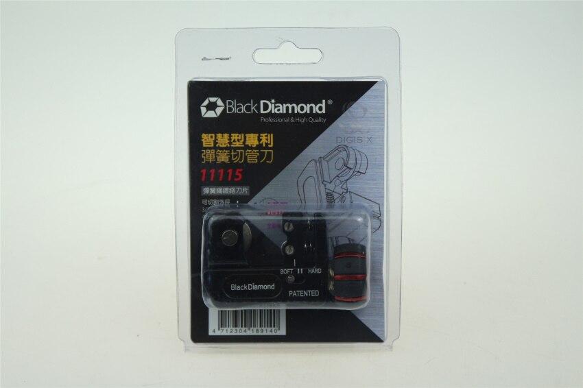 High Quality cutter diamond