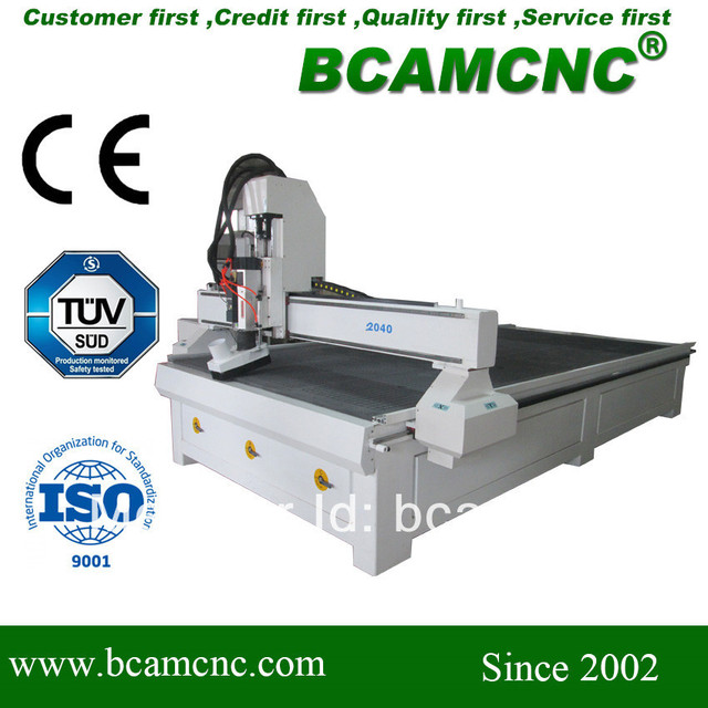 Service First Cnc Router For Woodworking 2040 Bcm2040a In Wood Routers From Tools On Aliexpress Com Alibaba Group