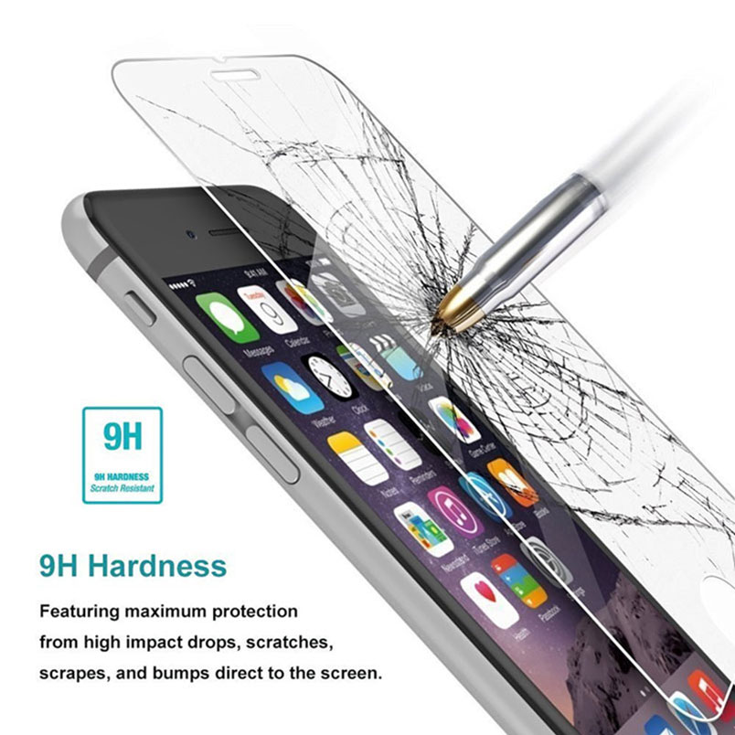 tempered-glass2-(1)