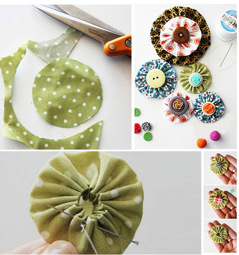 HTB1Z.9yadjvK1RjSspiq6AEqXXa2 20cmx25cm and 25cmx25cm Cotton Fabric Printed Cloth Sewing Quilting Fabrics for Patchwork Needlework DIY Handmade Material