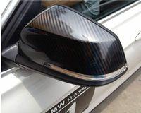 Автомобильный Стайлинг 152 см * 2000 см глянцевая черная 5D Виниловая пленка для оклейки автомобиля без воздушных пузырей DIY Автомобильная тюнин
