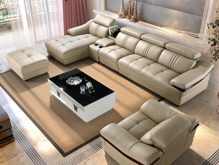Imported Sofa Designs