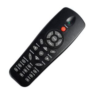 Image 5 - new for optoma projector remote control for DS322 DS317 DS316 DS219 DS216 DS211 DS306 DS671 ES530 ES529 ES521 ES522 ES520 ES531