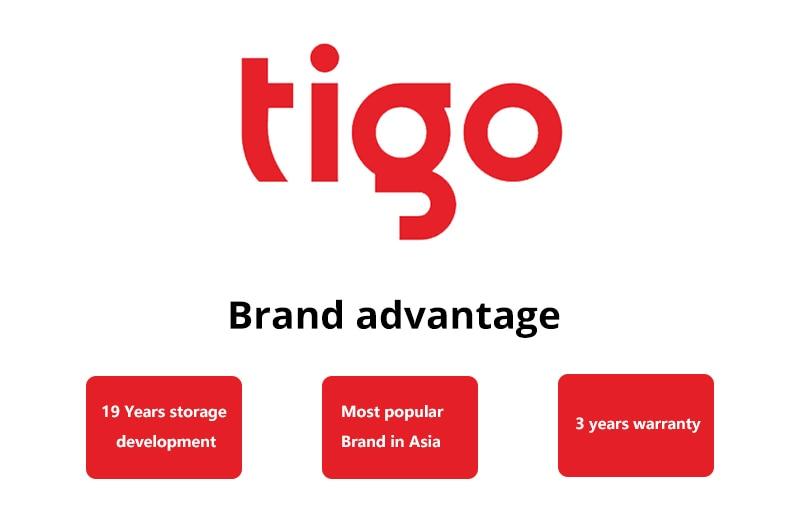 tigo222