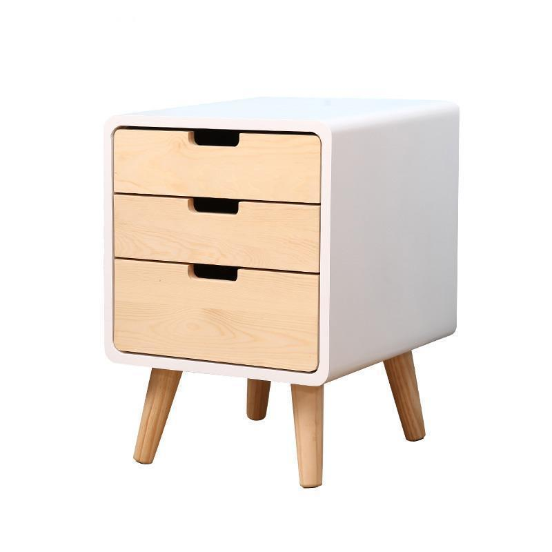 Mobilya Night Stand Noche Mesa Nordic European Retro Wood Cabinet Mueble De Dormitorio Quarto Bedroom Furniture Bedside Table noche para el drawer mesa auxiliar night stand european wood cabinet quarto bedroom furniture mueble de dormitorio bedside table