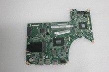 Lenovo U310 lz7 MB UMA I5-3317 1,7 г Материнская плата ноутбука. FRU 90000280