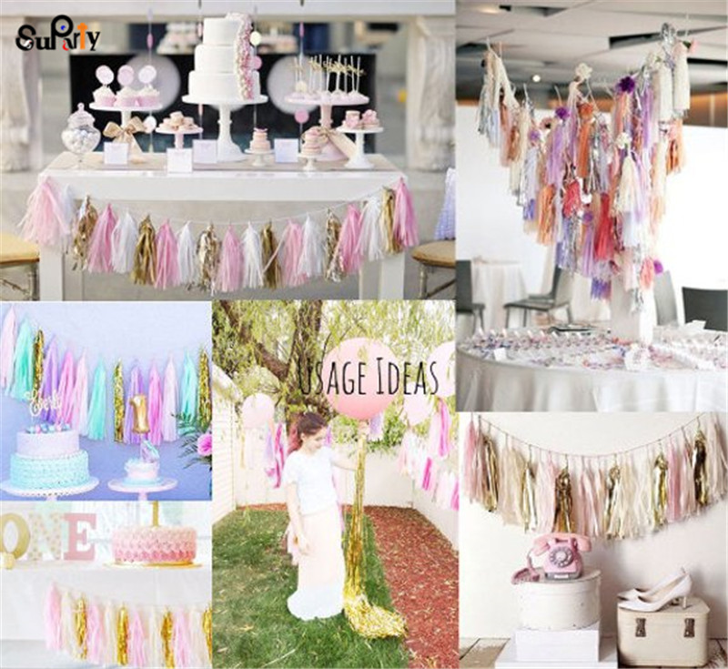 Tassel Garland Set 3-20pcs (1)