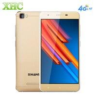 Original HAWEEL H1 8GB WCDMA 3G 5 0 Android 5 1 MTK6580 Quad Core 1 2GHz