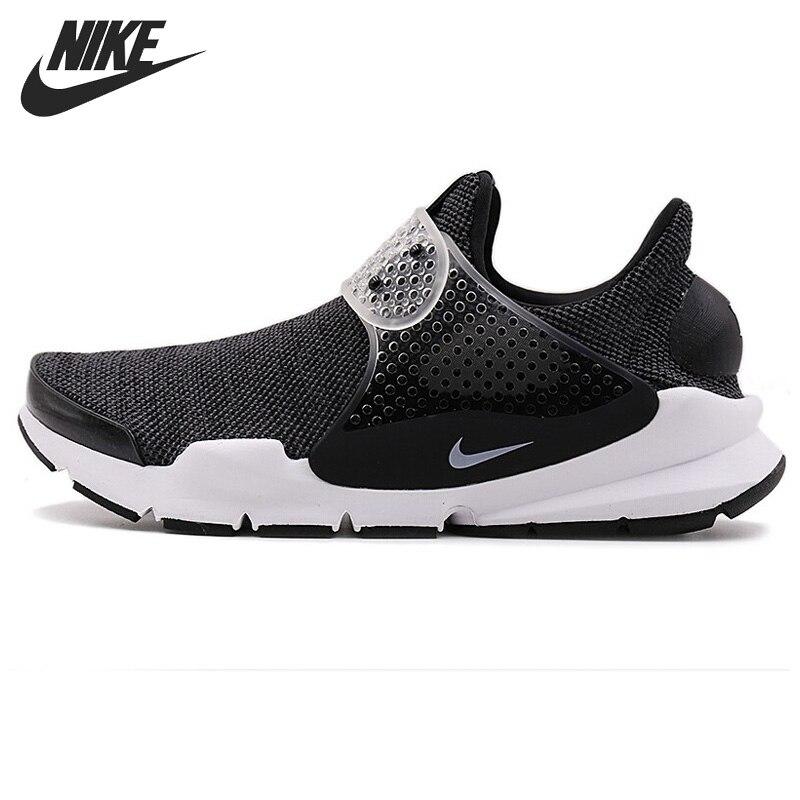 Original New Arrival NIKE SOCK DART SE Men's Running Shoes Sneakers