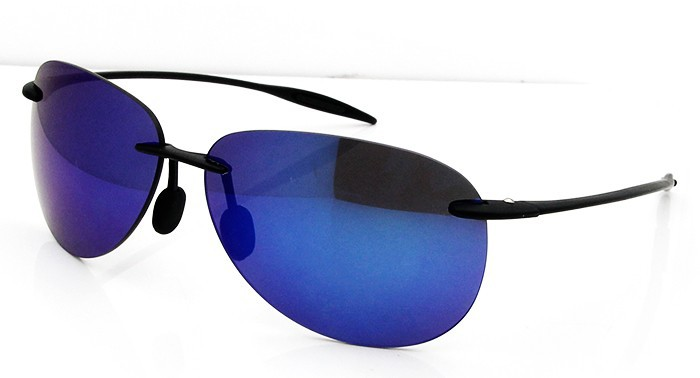Bicycle Outdoor Sports Sun Glasses (1)