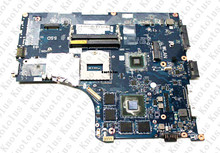 NM-A032 Rev 1.0 for lenovo ideapad Y510P laptop motherboard 15.6 DDR3 Free Shipping 100% test ok