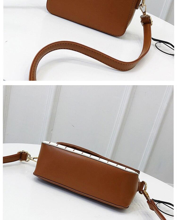 New-Fashion-Piano-Pattern-Pu-Leather-Women's-Flap-Casual-Ladies-Handbag-Shoulder-Bag-Crossbody-Messenger-Bag-Pouch-Totes_09