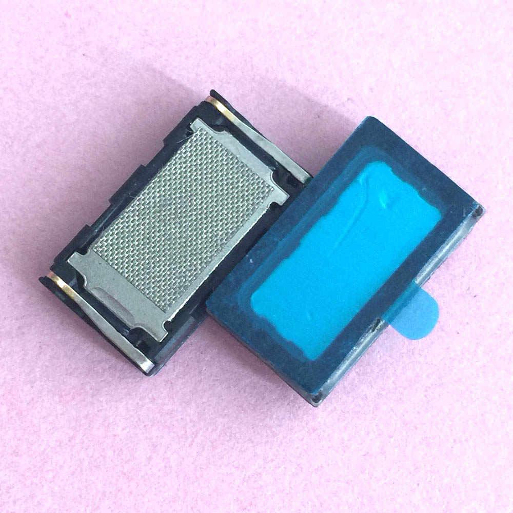 Per HTC One M9 M9 + M9pw M9 Più M9pt Un E9 E9 + E9 Più E9pt E9pw A55 Altoparlante Buzzer Ringer parti di Riparazione parte