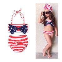 ฤดูร้อนเด็กสาวชุดว่ายน้ำชุดชายหาดน่ารักสาวชุดว่ายน้ำซันไชน์สาวชุดว่ายน้ำสำหรับh oilday