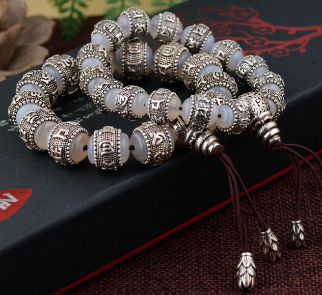 925-silver-om-bracelet001c