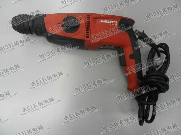 compare prices on hilti hammer drill online shopping buy. Black Bedroom Furniture Sets. Home Design Ideas