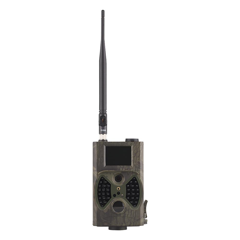 Hunting camera (153)