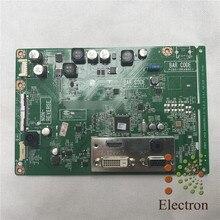 100% новая Оригинальная плата драйвера для LG 32 дюймов tv 32MB25VQ 32MB25 материнская плата EAX65842902 (1,1) LM42A