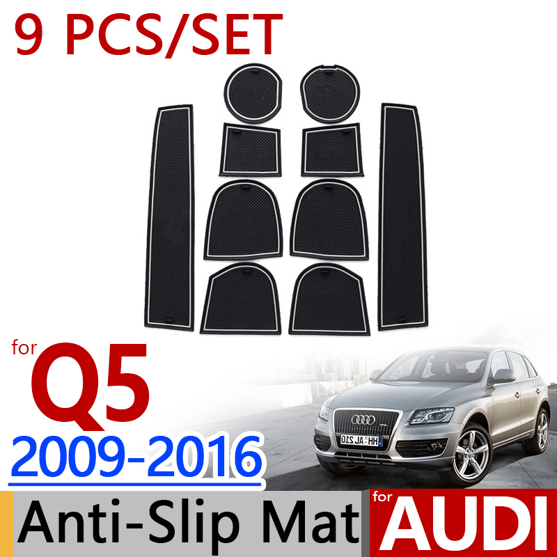 WFB Audi Sline A1 A3 A4 A5 A6 A7 A8 A4L A6L A8L Q3 Q5 Q7 R8 TT Car Door Projector Welcome Courtesy Shadow Logo Light 2Pcs