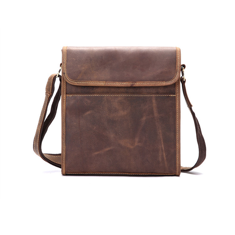 Neweekend Top Quality Genuine Leather Men Crossbody Shoulder Bags Fashion Male Small Flap Travel Messenger Bag Casual BF1029 casual canvas women men satchel shoulder bags high quality crossbody messenger bags men military travel bag business leisure bag