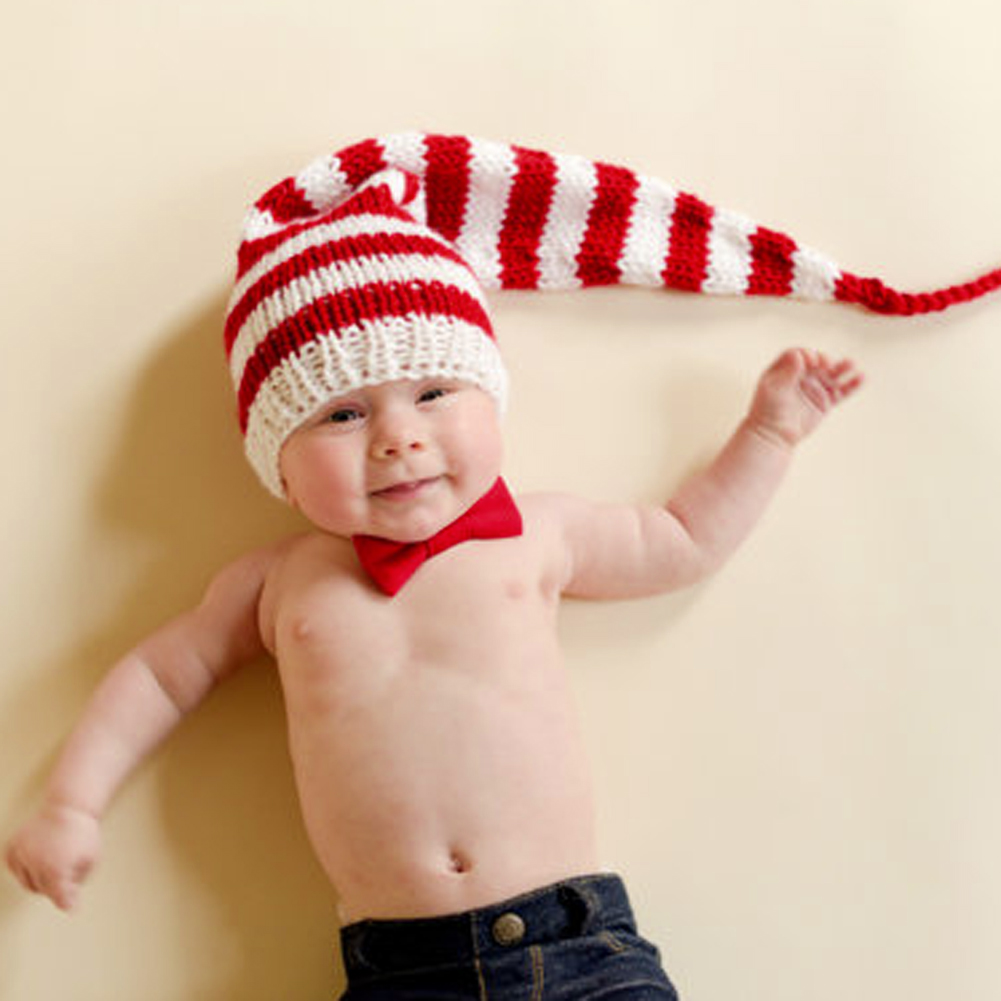 Online Get Cheap Newborn Christmas Hats -Aliexpress.com | Alibaba ...