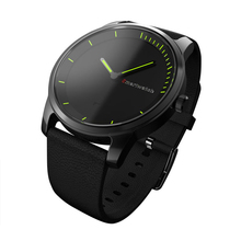 2016 new style N20 relogios masculino Sports Bluetooth Smart Watch android wristwatch GSM Camera free bracelets For Smartphone