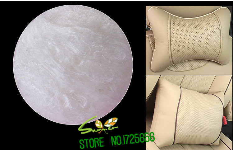 SU-VWLE012 cushion car covers (2)