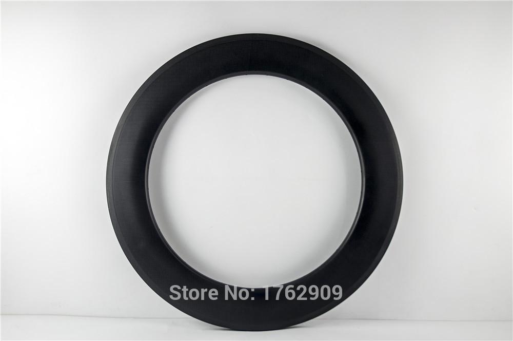 wheel-439-10