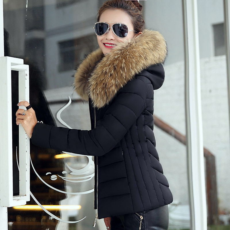 High Quality Fashionable Outerwear-Buy Cheap Fashionable Outerwear