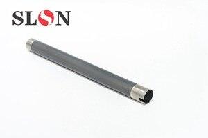 Image 1 - חדש מקורי 2HS25230 עבור Kyocera FS1100 FS1300 1320 FS1028 1024 FS1128 1124 FS2000 KM2810 2820 עליון Fuser רולר חום רולר