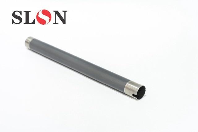 חדש מקורי 2HS25230 עבור Kyocera FS1100 FS1300 1320 FS1028 1024 FS1128 1124 FS2000 KM2810 2820 עליון Fuser רולר חום רולר