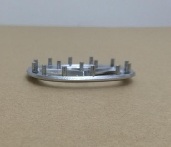Prix pour Chrome Volant Emblème adapte M3 M5 M6 3 5 6 PAS Autocollant
