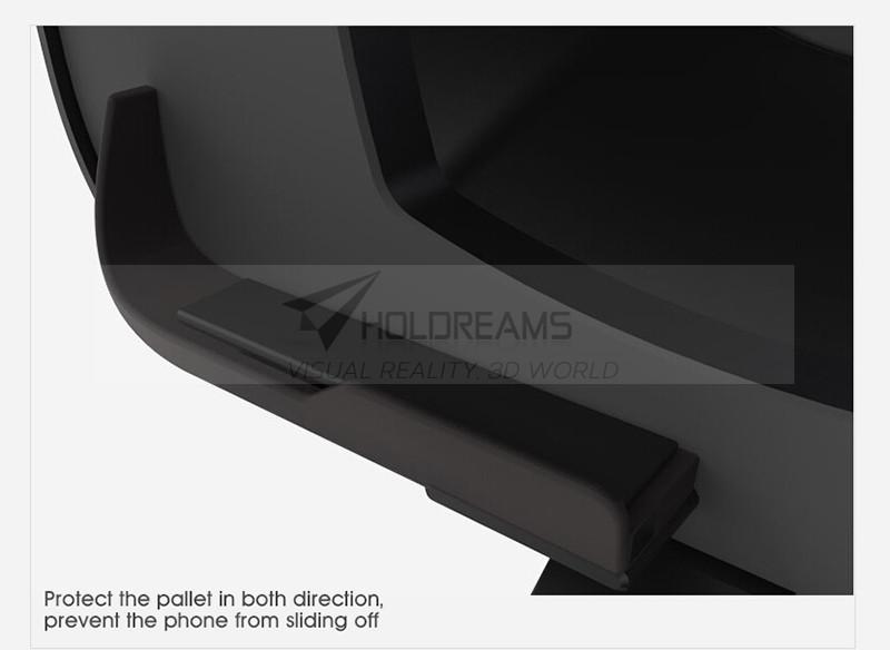HD-BOBOVR Z4 (22)