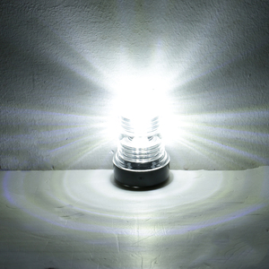 Image 5 - Luces de anclaje de navegación marina, luz para todos, redonda de 360 grados, LED blanco de 12V para piezas de repuesto de yates