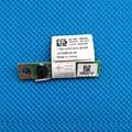 Original 4.0 Bluetooth Module for Lenovo Thinkpad X230 T430 T430S T530 W530 FRU 60Y3303 60Y3305