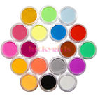 18 Colors/set Acryli...