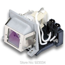 P8384-1014 Projector lamp with housing for EIKI EIP-X200