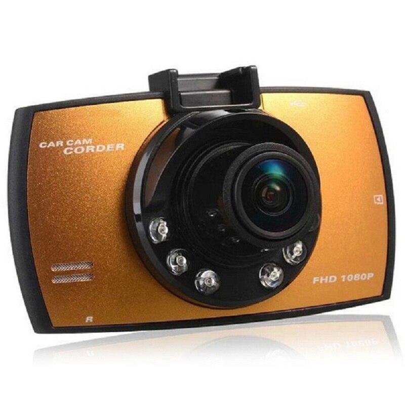 Car DVR Camera (9)