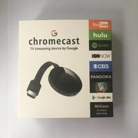 Factory Price Chromecast 2 1080P Wifi HD Wifi Airplay Dongle Micracast Dongle Tv Stick 2 4g